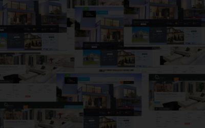 Best Real Estate WordPress Themes of 2016