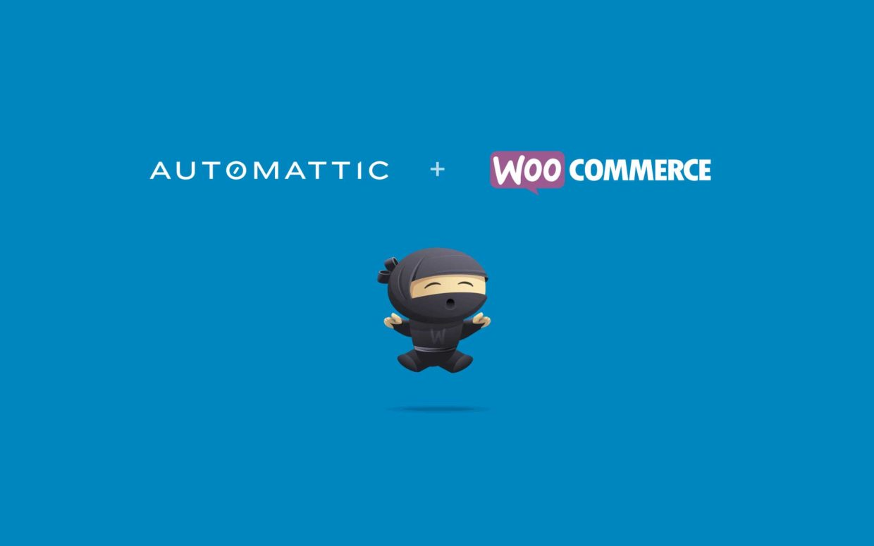 WooMattic Turns One! A Critical Analysis by WPCouple