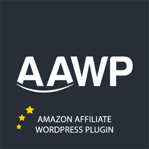 AAWP-Free-WordPress-Giveaway-AWP