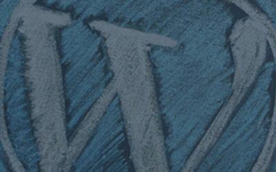 AWP 20K Members — Legendary WordPress Giveaway (Worth $140,000+)