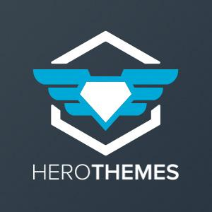 HeroThemes-Free-WordPress-Giveaway-AWP