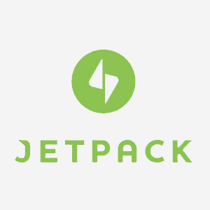 Jetpack-WP-Giveaway-AWP-WPCouple