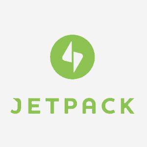 Jetpack-WP-Giveaway-AWP-WPCouple
