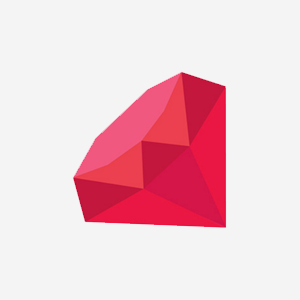 JewelThemes-WP-Giveaway-AWP-WPCouple