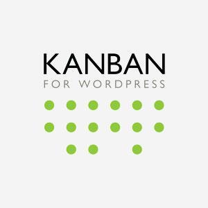 Kanban WP