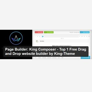 king composer plugin