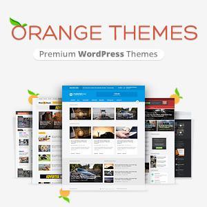 OrangeThemes-WP-Giveaway-AWP-WPCouple