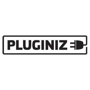 Pluginize-Free-WordPress-Giveaway-AWP
