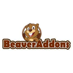 bbaddons-WPCouple-AWP-Giveaway-wp