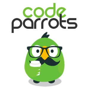 code-parrots-Free-WordPress-Giveaway-AWP