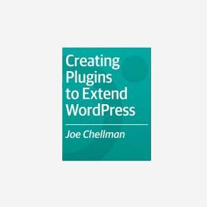 creating plugins