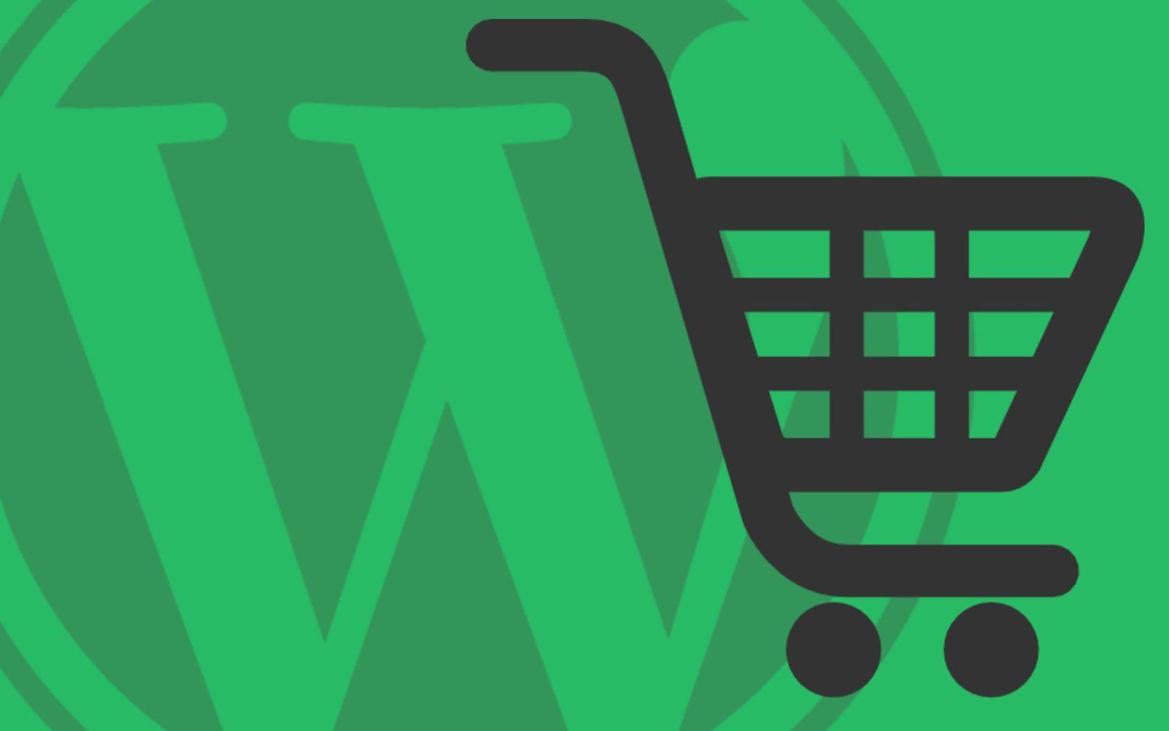 Best Selling eCommerce WordPress Themes in 2016