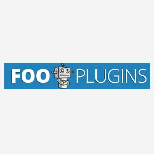 Foo Plugins
