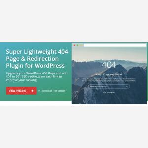 AWP 20K Members — Legendary WordPress Giveaway (Worth $140,000+) 12 WordPress Giveaway Community