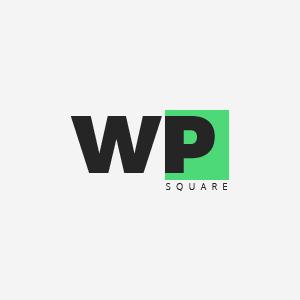 AWP 20K Members — Legendary WordPress Giveaway (Worth $140,000+) 6 WordPress Giveaway Community