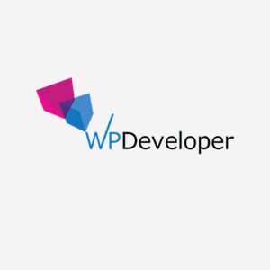 wp developer