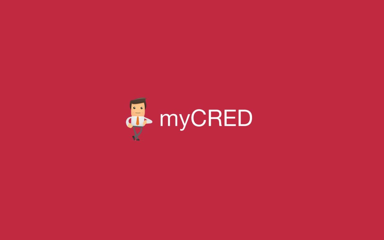 Get Rewards in Ultimate Member with myCred Extension