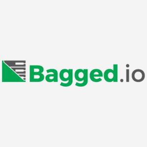 bagged.io