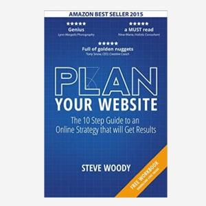 Wordpress giveaway worth 100000 awp 20k members plan your website giveaway 1 ebook plan your website worth 8 fandeluxe Gallery