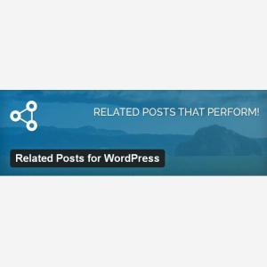 AWP 20K Members — Legendary WordPress Giveaway (Worth $140,000+) 13 WordPress Giveaway Community