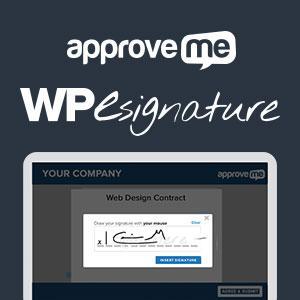 wpsig-WP-Giveaway