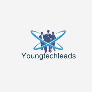 young tech leads