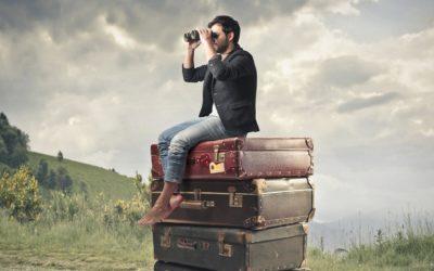 Best WordPress Travel Themes 2016