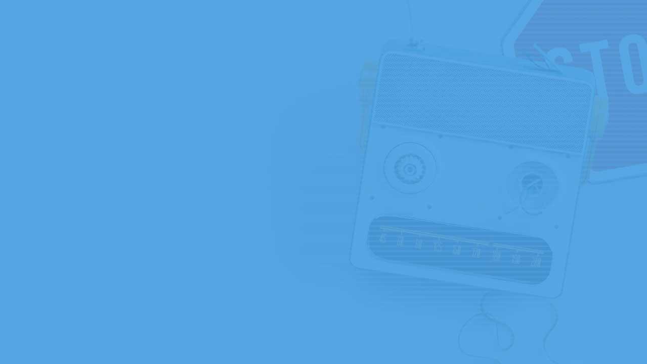 A New Opt-in Plugin in Town — MailOptin Plugin