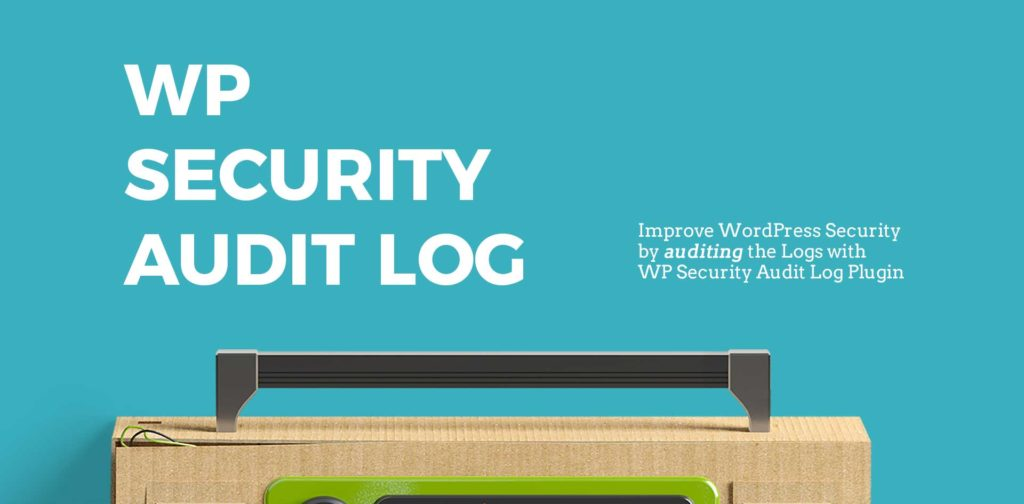 WP-Security-Audit-Log-FT1