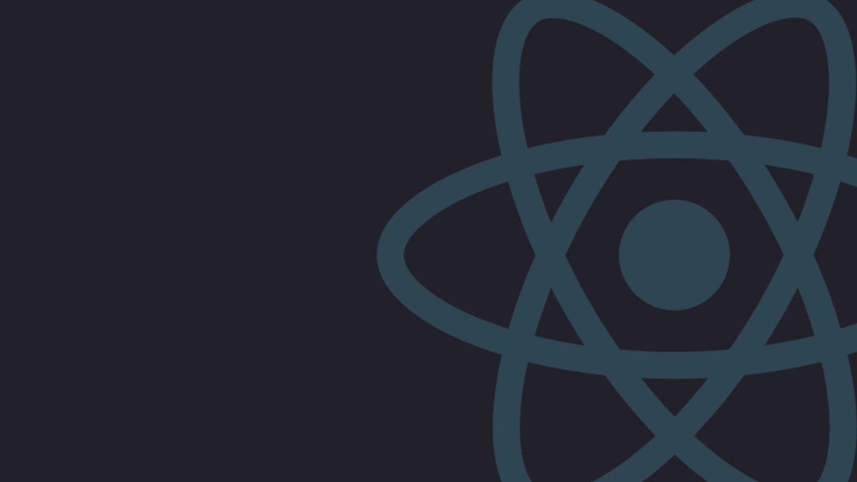 We Interviewed the React.js Team at Facebook About WordPress & Gutenberg!