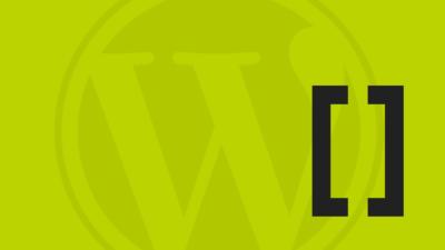 How to Create Custom WordPress Shortcodes?
