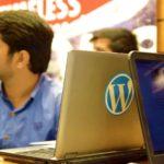 Meetup 02 Wordpress Git Github Hacktoberfest 1