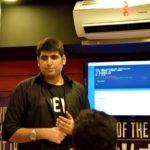 Meetup 02 Wordpress Git Github Hacktoberfest 103