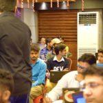 Meetup 02 Wordpress Git Github Hacktoberfest 105