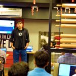 Meetup 02 Wordpress Git Github Hacktoberfest 106