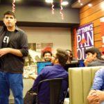 Meetup 02 Wordpress Git Github Hacktoberfest 108