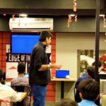 Meetup 02 Wordpress Git Github Hacktoberfest 111
