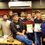 Meetup 02 Wordpress Git Github Hacktoberfest 113