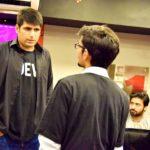 Meetup 02 Wordpress Git Github Hacktoberfest 115