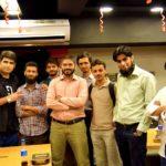 Meetup 02 Wordpress Git Github Hacktoberfest 117