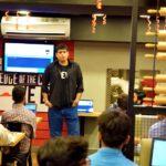 Meetup 02 Wordpress Git Github Hacktoberfest 118