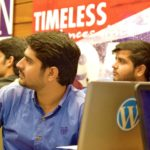 Meetup 02 Wordpress Git Github Hacktoberfest 119
