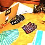 Meetup 02 Wordpress Git Github Hacktoberfest 12