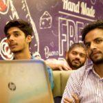 Meetup 02 Wordpress Git Github Hacktoberfest 121