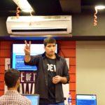 Meetup 02 Wordpress Git Github Hacktoberfest 122