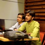 Meetup 02 Wordpress Git Github Hacktoberfest 123