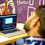 Meetup 02 Wordpress Git Github Hacktoberfest 125