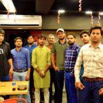Meetup 02 Wordpress Git Github Hacktoberfest 126