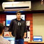 Meetup 02 Wordpress Git Github Hacktoberfest 127