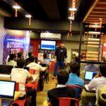 Meetup 02 Wordpress Git Github Hacktoberfest 129